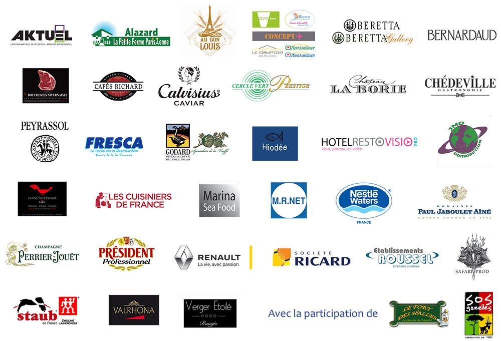 logo-partenaires-2015